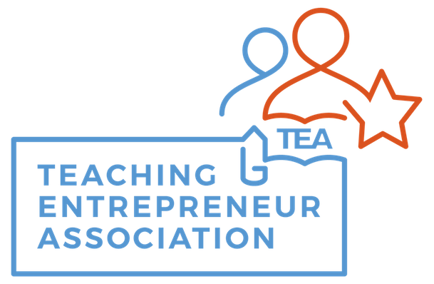 Teaching Entrepreneur Association